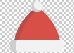 圣诞帽子图片