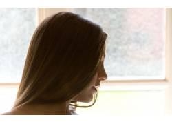 阿比盖尔麦克,数字欲望,面对,女性,女人,美女,人物37841