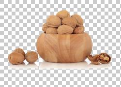 东部黑核桃胡桃夹子,核桃类摄影PNG剪贴画食品,摄影,胡桃,花生,胡图片
