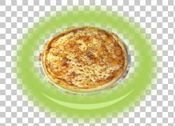 乳蛋饼Treacle挞Zwiebelkuchen烤饼,大枣核桃花生PNG剪贴画烘焙食图片