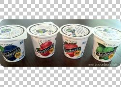 全食物饮食,健康和长寿味的救生计划酸奶乳制品,其他PNG剪贴画食图片
