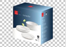 餐具盘子玻璃洗碗机,餐具设置PNG剪贴画玻璃,厨房,家具,盘子,美食图片