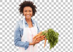 农民市场当地美食,商业女性PNG剪贴画杂项,天然食品,叶蔬菜,食品,图片