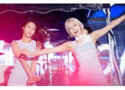 蔡,金雪炫,AOA,K-流行,歌手,亚洲,模特,美女29669