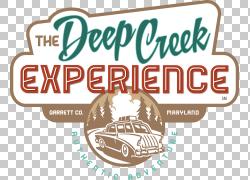 Deep Creek Lake餐厅比萨饼商业食品,披萨PNG剪贴画食物,文字,标图片