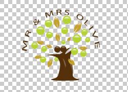 Mr Olive&Mrs Olive Uk Ltd夫人Mr. Food,大枣核桃花生PNG剪贴画图片