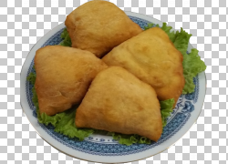 Pakora Pastel Fritter Rissole肉,肉PNG剪贴画食品,食谱,商业,美图片