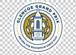 Glencoe Grand Prix Logo商业价格,商业PNG剪贴画食物,文字,人,标图片