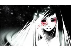 动漫,动漫女孩,日本文化32616图片