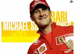 迈克尔舒马赫,法拉利,公式1,赛跑,商标,世界冠军,赛车,德语,传说,图片