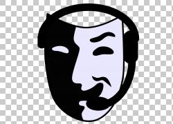舞台管理剧院跑步人员,舞台灯光PNG剪贴画杂项,脸,徽标,其他,舞台