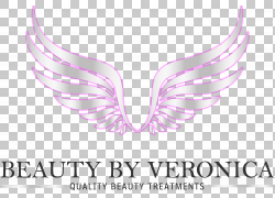 美容院YouTube睫毛BBV SALON,youtube PNG剪贴画紫色,文字,标志,图片