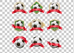 美式足球体育场标志,足球标志设计PNG剪贴画功能区,运动,徽标,虚图片