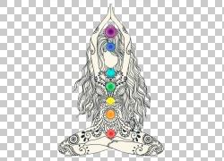 脉轮愈合灵气冥想能量,瑜伽美容线,脉轮门阿凡达图PNG剪贴画窗口,图片
