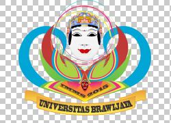 平面设计标志,设计PNG剪贴画标志,虚构人物,艺术,墨西哥社会保障图片