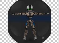 人物肌肉小说,草图框架PNG剪贴画其他,虚构人物,角色,小说,肌肉,图片