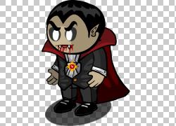 塞勒姆镇星际争霸II,自由之翼黑手党游戏,吸血鬼PNG剪贴画视频游图片