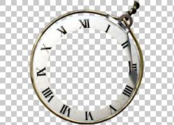 时钟时间,卡通时钟PNG剪贴画卡通人物,框架,漂亮,漫画,产品,卡通图片