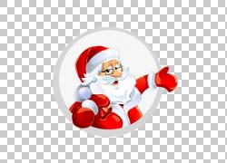 圣诞老人Pxe8re Noxebl圣诞节,圣诞老人PNG剪贴画儿童,假期,虚构图片