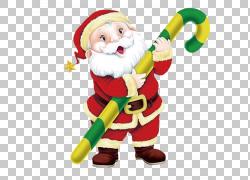 圣诞老人圣诞节装饰品动画,圣诞老人PNG clipart杂项,圣诞装饰,虚图片