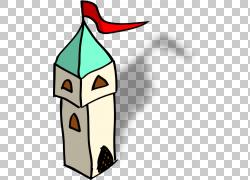 塔高层建筑,塔的PNG剪贴画摩天大楼,虚构人物,鸟,版税,塔,艺术品,图片