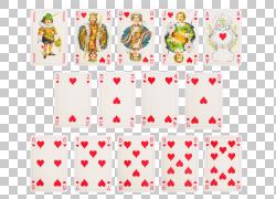 设置美国扑克牌公司扑克自行车扑克牌,扑克牌PNG剪贴画马,玻璃,游图片