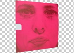 视觉艺术肖像框架鼻子,鼻子PNG剪贴画矩形,人物,洋红色,相框,相框图片