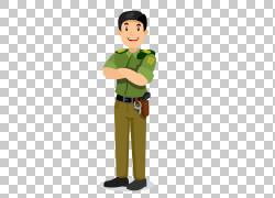 职业图标,制服PNG剪贴画中的男人警察,摄影,人,商业男人,男孩,男图片