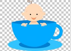 婴儿淋浴儿童婴儿绘图,面部PNG剪贴画人,男孩,虚构人物,党,剪贴簿图片