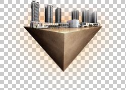 建筑,商业,三角形,建筑PNG剪贴画角,业务女人,建筑,三角,名片,业图片