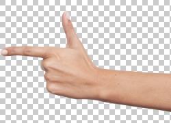 拇指手纸手指,手手PNG剪贴画人民,城市,佳能,手臂,女孩,党,数字,图片