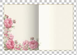母亲节礼物报价家庭,母亲节PNG剪贴画爱,花卉安排,愿望,假期,矩形图片