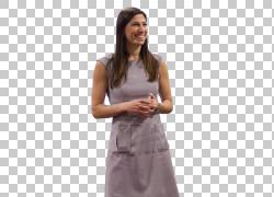 女人鸡尾酒礼服商业金融腰,其他PNG剪贴画杂项,其他人,女人,手臂,图片