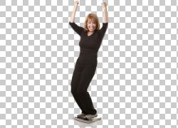 减肥手术大书,减肥手术后过上最佳生活胃旁路手术,健康PNG剪贴画图片