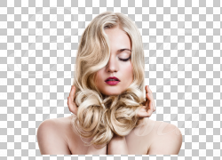 发型美容院鲍勃切美发师,美发PNG剪贴画人,化妆品,人造头发整合,图片