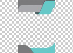 传单电脑文件,商业传单PNG剪贴画边框,模板,框架,蓝色,角度,业务图片