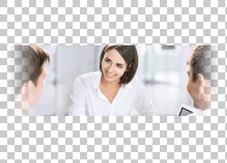 人力资源管理商业服务,咨询公司PNG剪贴画面对,人力资源管理,服务图片