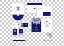 企业设计通信设计股票,商业书籍vi设计PNG剪贴画杂项,紫色,模板,图片