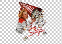 切斯特菲尔德香烟烟草广告海报,女人与香烟海报PNG剪贴画商业女性图片