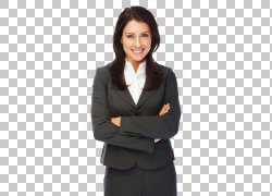 商人公司管理服务,女商人PNG剪贴画商业女性,公司,服务,人,企业家图片