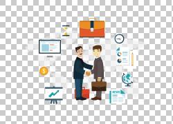 商人欧几里德,全球商业和商人握手PNG剪贴画业务女人,文本,手,业图片