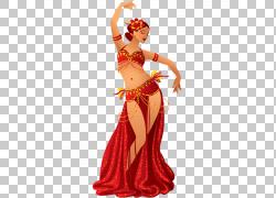 跳舞女孩肚皮舞皇室舞蹈,跳舞女人PNG剪贴画商业女人,人,芭蕾舞者图片