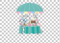 生日蛋糕党贺卡,生日聚会PNG剪贴画孩子,假期,祝你生日快乐,蜡烛,图片