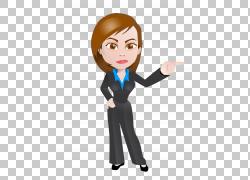 数字营销商业广告登陆页面,女人业务PNG剪贴画孩子,手,服务,人民,图片