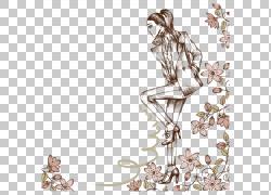 时尚欧几里德,时尚封面女人PNG剪贴画商业女性,时尚女孩,人,时尚,图片