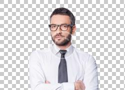 商业服务金融广告投资,男子PNG剪贴画公司,服务,人,投资,领带,招图片