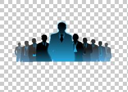 商业海报,商人PNG剪贴画业务女人,文本,服务,人,团队,公共关系,名图片