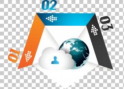图表模板图图形设计,商业信息地图PNG剪贴画业务女人,全球,文本,图片
