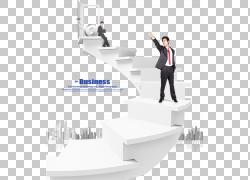 商业商业楼梯信息,人在楼梯上PNG剪贴画模板,角度,建筑,人民,海报图片