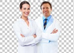 医师女人男性健康,女人PNG剪贴画服务,人民,公共关系,牙科,商业,图片